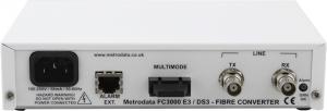 FC3000 Fibre Extender
