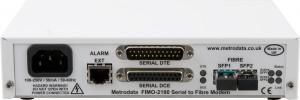 FIMO-2100