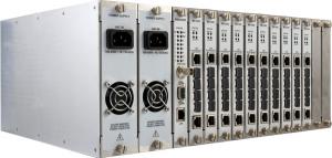 MetroCONNECT MC12000