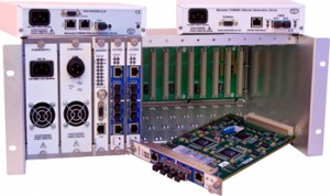MetroCONNECT Ethernet Devices